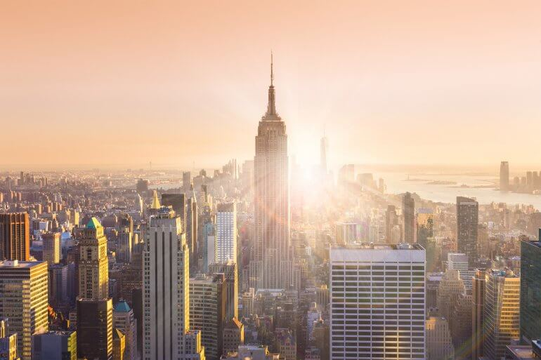 Featured image for Midtown Manhattan South Office Q2 Market Report