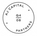AJ Capital Partners is a valued Mission Capital client