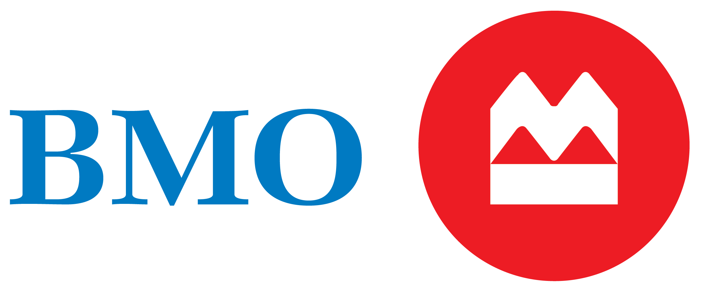 BMO is a valued Mission Capital client