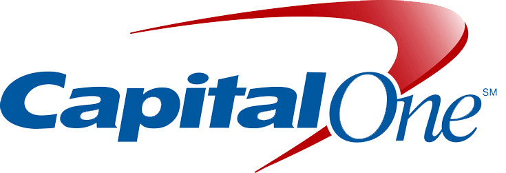 Capital One is a valued Mission Capital client