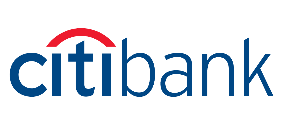 Citibank is a valued Mission Capital client