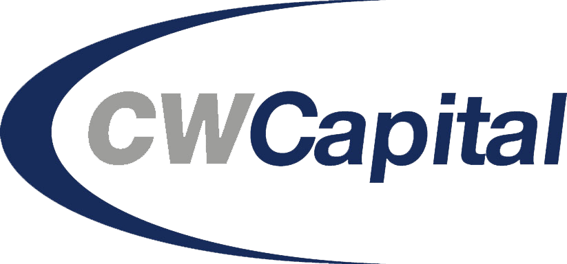 CW Capital is a valued Mission Capital client