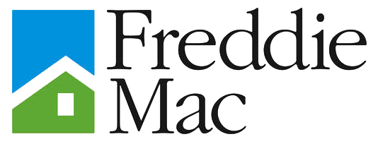 Freddie Mac is a valued Mission Capital client