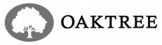 Oaktree is a valued Mission Capital client