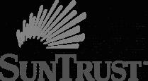 Suntrust is a valued Mission Capital client
