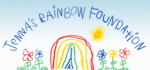 Jenna's Rainbow Foundation