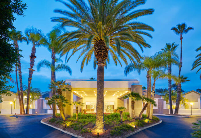 Featured image for Mission Capital arranges $20.75m for San Diego Hotel