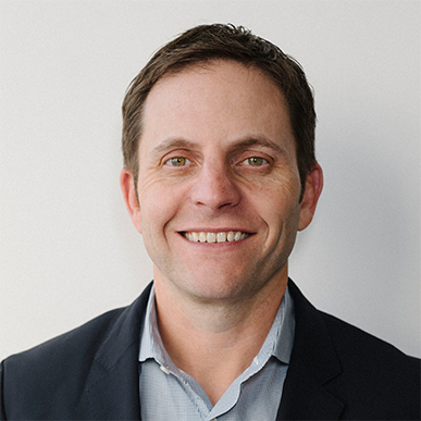 Team member ROB BEYER, DIRECTOR - THE DEBT & EQUITY FINANCE GROUP at Mission Capital
