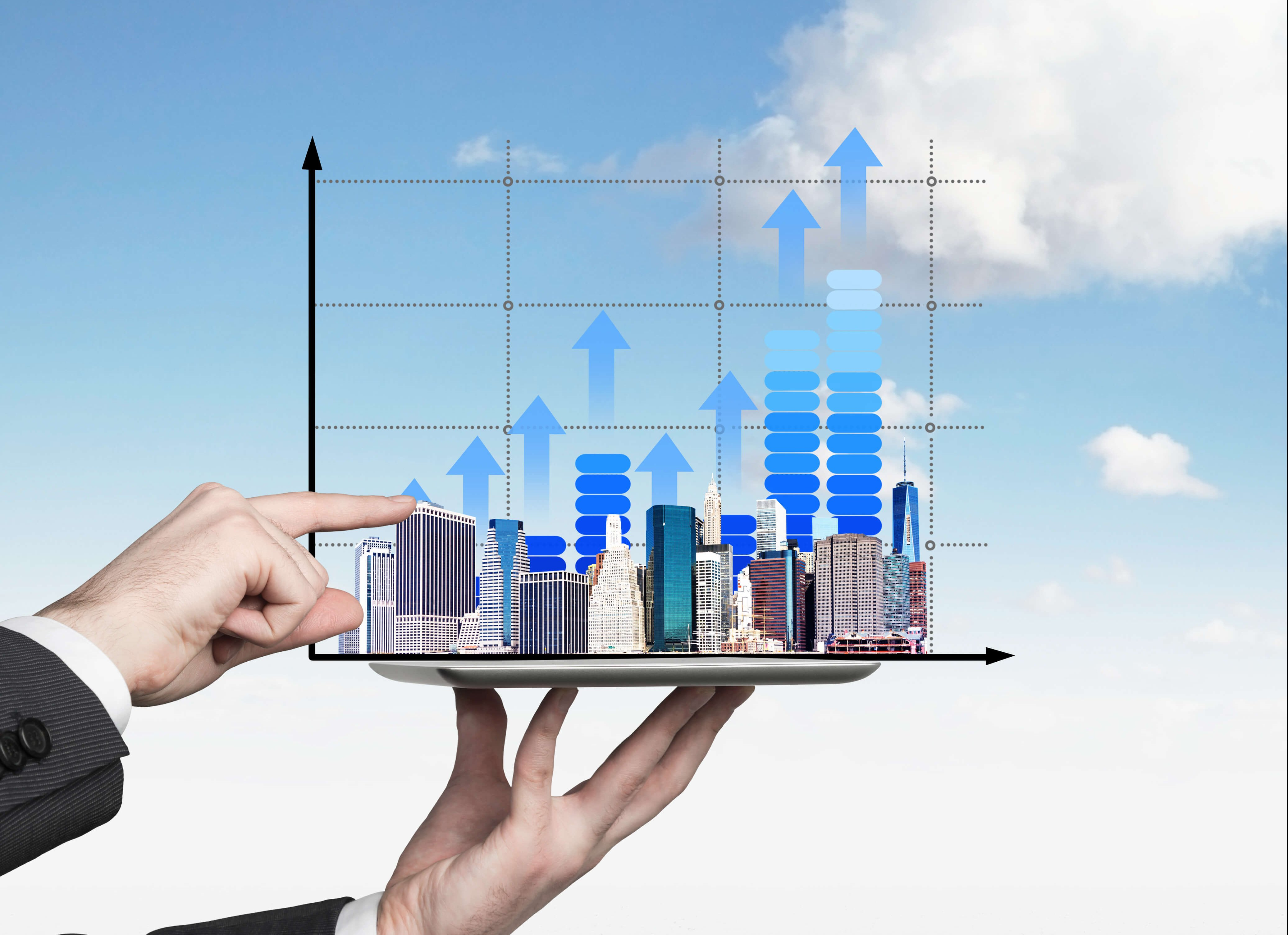 avoid real estate investment tax Taxes are a drag on our investment returns relative to investing, any strategy allowing us to avoid capital gains tax is a welcome one.