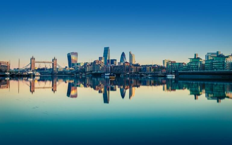 Featured image for Mission Capital Joins Forces With Brotherton (UK) To Finance Property In The UK And Europe