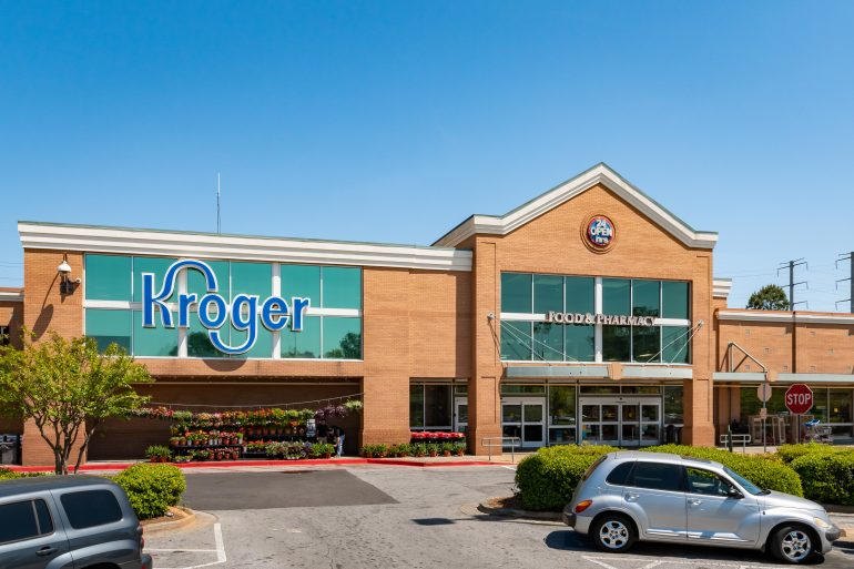 Featured image for Mission Capital Advisors Marketing Lake City Commons,  90,000-Square-Foot Retail Property in Atlanta Suburb