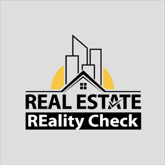 Featured image for Real Estate REality Check Podcast With Jillian Mariutti