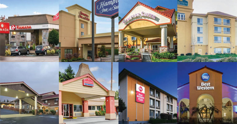 Featured image for CLOSED DEAL ALERT – $105,724,991 Performing Hospitality Loan Portfolio